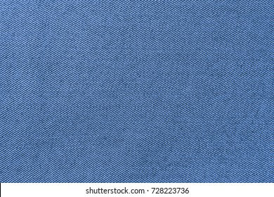 Abstract fabric wallpaper or artistic wale texture background.