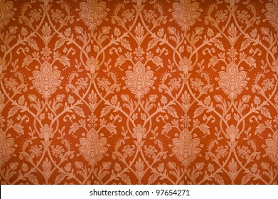 Arts Crafts Wallpaper Images Stock Photos Vectors Shutterstock