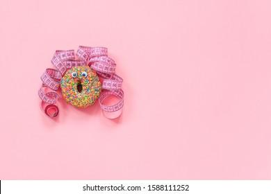 pastillas para adelgazar crystal pink