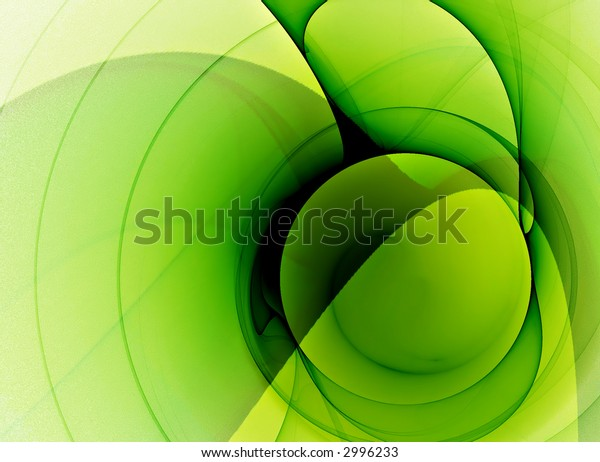 Abstract futuristic background texture