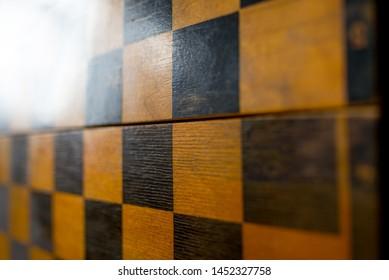 c8c4905a24 Fotos stock, imagens e fotografias de Textura Tecido Xadrez ...
