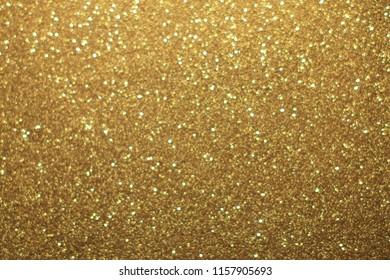 Abstract glitter  lights background blur