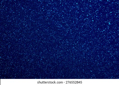 abstract glitter  lights background. de-focused