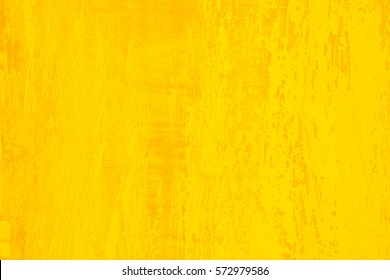 abstract gold background yellow color