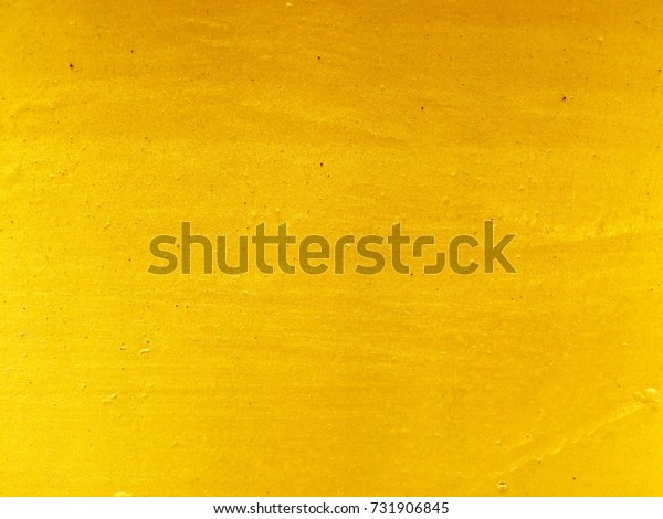Abstract gold texture for background design