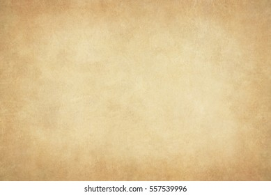 Abstract gold vintage background