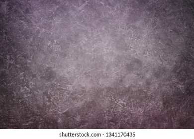 Abstract gradient background. Texture of grunge decorative plaster