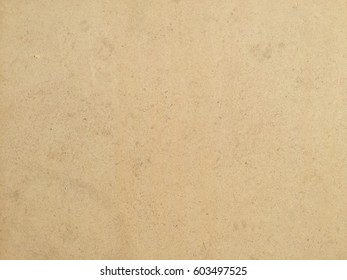 Abstract grain textured surface background