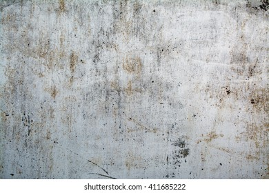 abstract gray background texture cement wall
