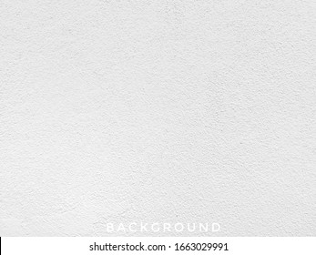 Abstract gray cement wall texture background, textures backgrounds