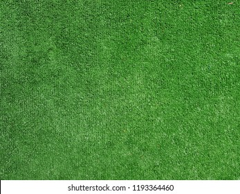 abstract green background, green grass texture