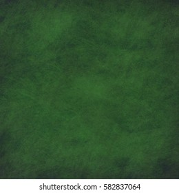 abstract green background image with interesting texture which is very useful for design purposes