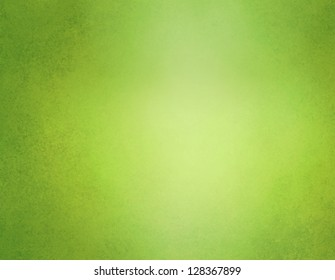 abstract green background lime color, vintage grunge background texture gradient design, website template background, sponge distressed texture rough messy paint canvas, pastel green Easter background