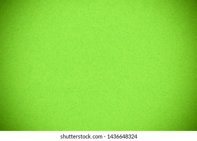 Abstract Green Background. Paper Texture. Paper Background for Design with Space for Text or Image