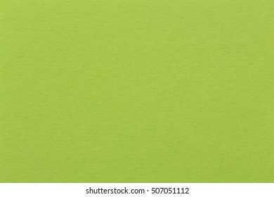 Abstract green background or white background with pastel mint green color on vintage grunge background texture design layout of blank space for brochure or web template text for Christmas background.
