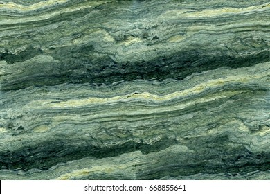 abstract green marble - seamless background