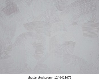 Abstract grey background. Lines on the stone. Natural wallpapers