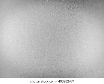 abstract grey color glass background