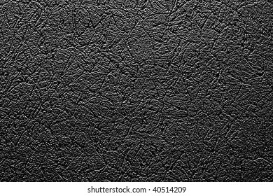 Abstract grey textured effect pattern background