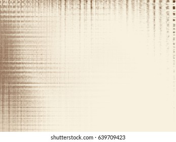Abstract grid background / texture