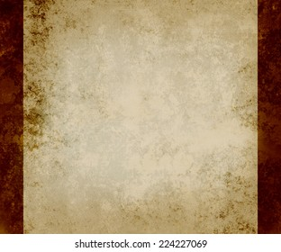 Abstract grunge background of old texture