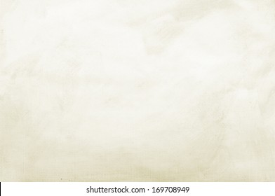 Abstract grunge background or texture