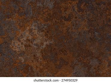 Abstract Grunge Background Texture Bitmap Illustration