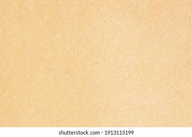 Abstract grunge beige background texture