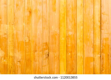 Abstract Grunge Brown Wood Texture Background as Floor or Wall Nature Material