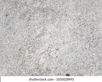 Abstract grunge cement floor texture