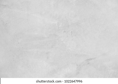 Abstract grunge gray cement texture background.White cement wall texture for interior design.copy space for add text.Loft style.