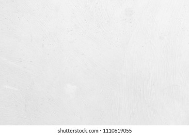 Abstract grunge gray cement texture background.White concrete wall texture for interior design