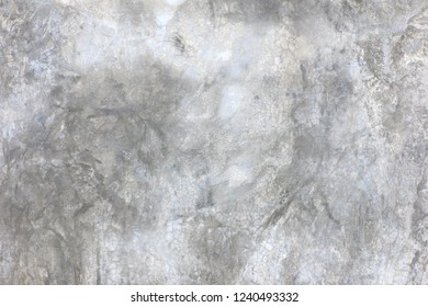 Abstract grunge gray cement texture background.White cement wall texture for interior design.Loft style.
