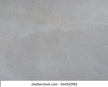 Abstract grunge gray concrete floor texture background
