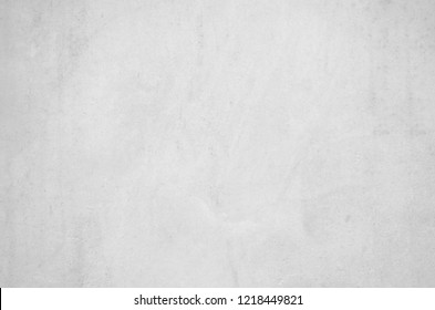 Abstract grunge gray concrete texture background.