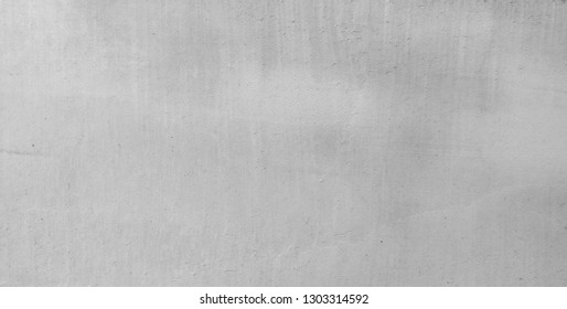 Abstract Grunge grey concrete Background. Exposed concrete Surface Texture. Tough Background With Copy Space for design