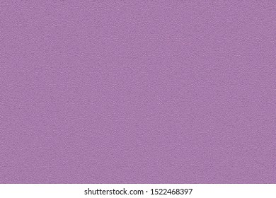 Abstract grunge purple texture background