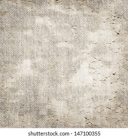 The abstract grunge texture background layout design