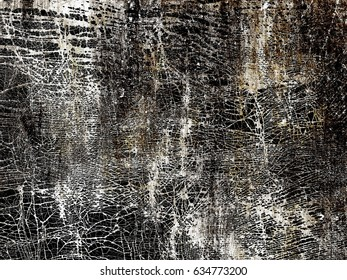 Abstract grunge texture. Multi color grunge texture