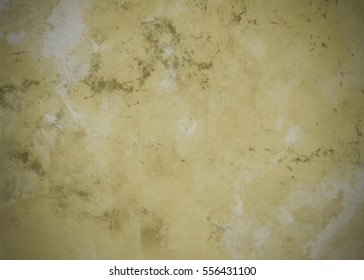 Abstract grunge wall surface. Old paper texture. Distressed and industrial background design. Dirty detail grain pattern.