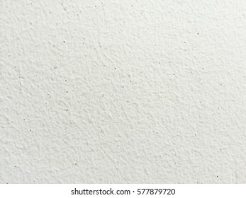 Abstract grunge wall surface. old paper texture. distressed and industrial background design. dirty detail grain pattern