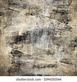 Abstract grunge wallpaper. Grunge wall, highly detailed textured background abstract.