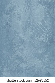 abstract grungy texture. More of this motif & more backgrounds in my port.
