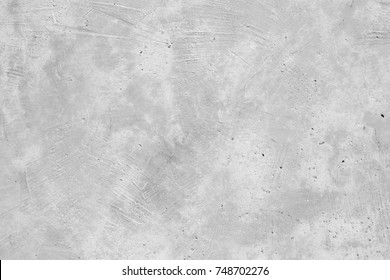 Abstract grungy white concrete seamless background. Stone texture for painting on ceramic tile wallpaper. Cement grunge backdrop for design art work and pattern.