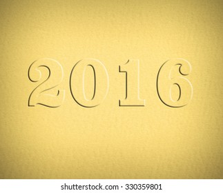 abstract grungy,gray, neutral, rough, texture background. New year 2016.