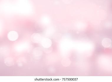 Abstract  holiday wallpaper