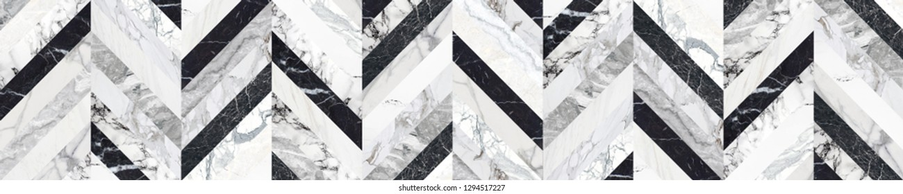 abstract home decorative marble.Can be used for kitchen skinali
