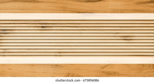 3d Wood Wall Background Stock Illustration 568525138 - Shutterstock