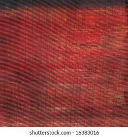 abstract illustration grunge background