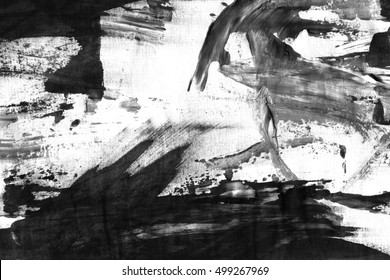 Black White Marble Images Stock Photos Vectors Shutterstock